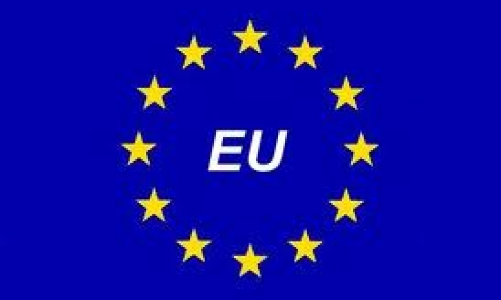 "European Commission Wants ISP ""Cooperation"" in Fighting Online Infringement"
