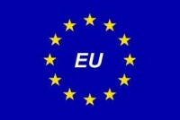 European Commission Wants ISP &#8220;Cooperation&#8221; in Fighting Online Infringement