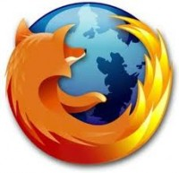 Mozilla Refuses to Remove MAFIAA Fire Plugin