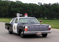 rlb-illinois-police-cruiser