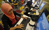 Malaysian Govt Orders ISPs to Block Pirate Bay, Megaupload