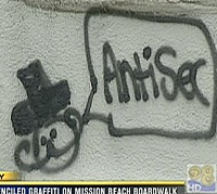 AntiSec graffiti_crop