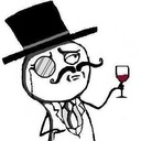 LulzSec's First Secret Document Dump Hits Web One Day Early