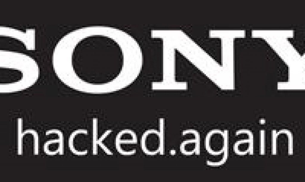 Lulzsec Hacks Sony for 6th Time, Uploads Data to Pirate Bay