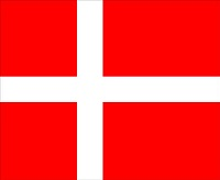 denmark-flag_crop