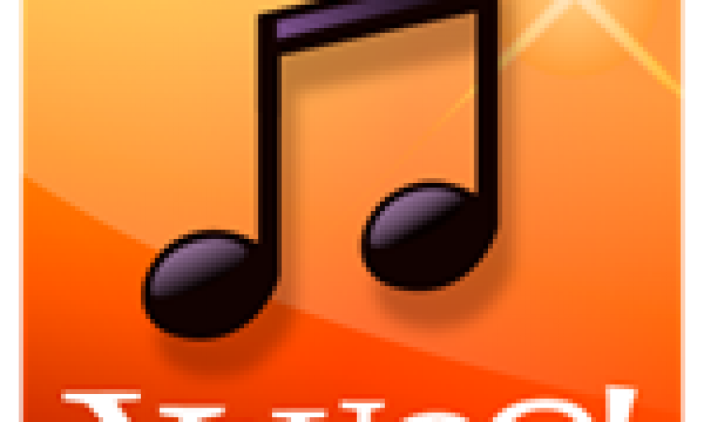 Play by Yahoo! Music Android App Plays, Identifies Music