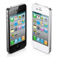 Apple Offering Unlocked iPhone 4 for $649