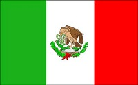 mexico-flag_crop