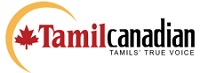 P0keu Dumps Usernames and Passwords of TamilCanadian.com to Pastebin