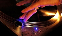 p0keu Dumping Database of UK DJ Site VisitBPM, Accounts Compromised