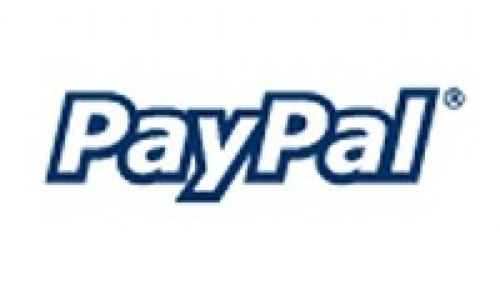 IFPI Announces Agreement With PayPal to Cut Off Pirate Sites