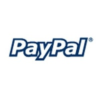 paypal_logo_crop
