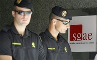 sgae-police_crop