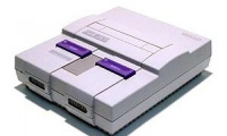 Guide: How to Play or Rip Super Nintendo Video Game Music Losslessly
