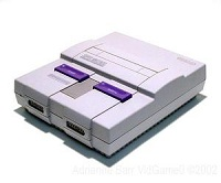 snes_sys_large_crop