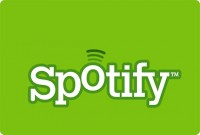 New Report Suggests Streaming Services Like Spotify Cut Piracy