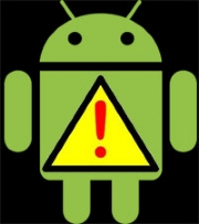 221664-google-android-market-security_original