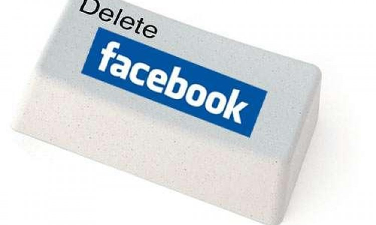 GUIDE: How to Permanently Delete Your Facebook Account
