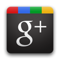 Google+ Now Available for iPad, iPod Touch