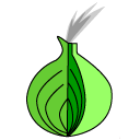 tor-onion