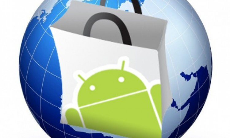 Top 5 Android Apps for Trips, Travel