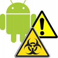 5 More Top Anti-Virus Apps for Android