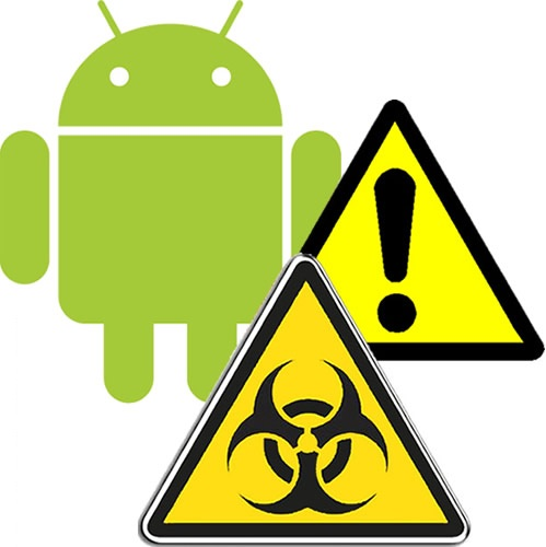 Android-Virus-Stop1