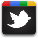 G+ twitter 5