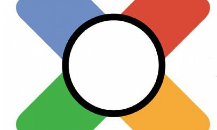 Top 5 Games for Google Plus