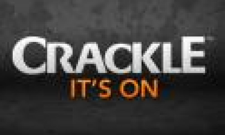 Crackle: Free App for Streaming Free Movies, TV Shows on Android, iPhone, and iPad