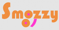 Smozzy: Android App for Free T-Mobile Data Plan