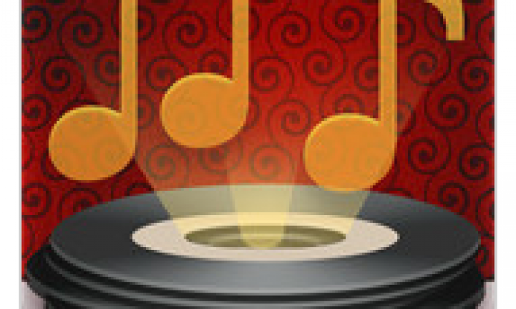 Turntable.fm Launches Free App for the iPhone, iPad
