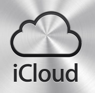 Apple Launches iTunes 10.5 with iCloud