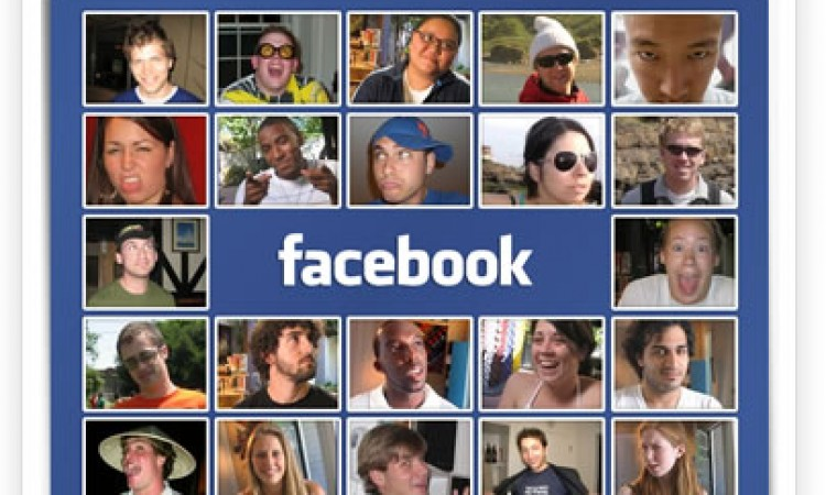 How to Create, Edit Friend Lists on the New Facebook