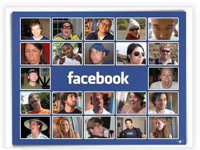 facebook_users_spamming