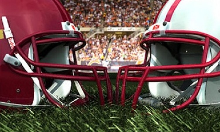 How to Watch NCAA College Football Games Online For Free