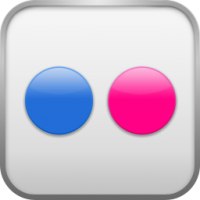 Flickr Android App: Capture, Edit, & Share Photos with Family, Freinds