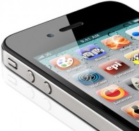 Top 10 Free Apps for the New iPhone 4S