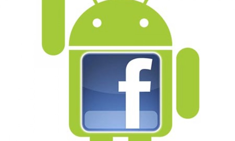 Top 5 Free Facebook Apps for Android