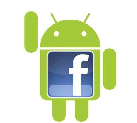 142227-androidfacebook