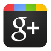 New Google+ Hangout App Provides Transcripts and Closed Captioning