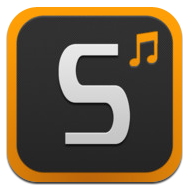 SoundShare: A Private Social Music Network for the iPhone