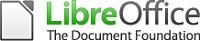 ZeroPaid Reviews LibreOffice – An Open Source Office Suite