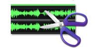 How to Use Cue Files to Split MP3s Into Individual Tracks