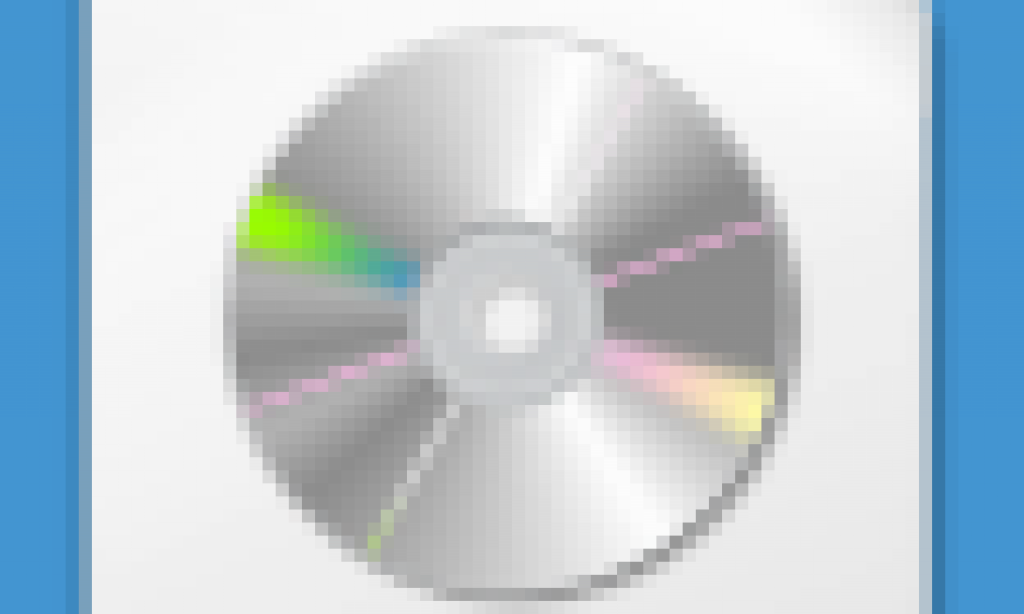 How to Run a Disc Image Without Burning to CD or DVD