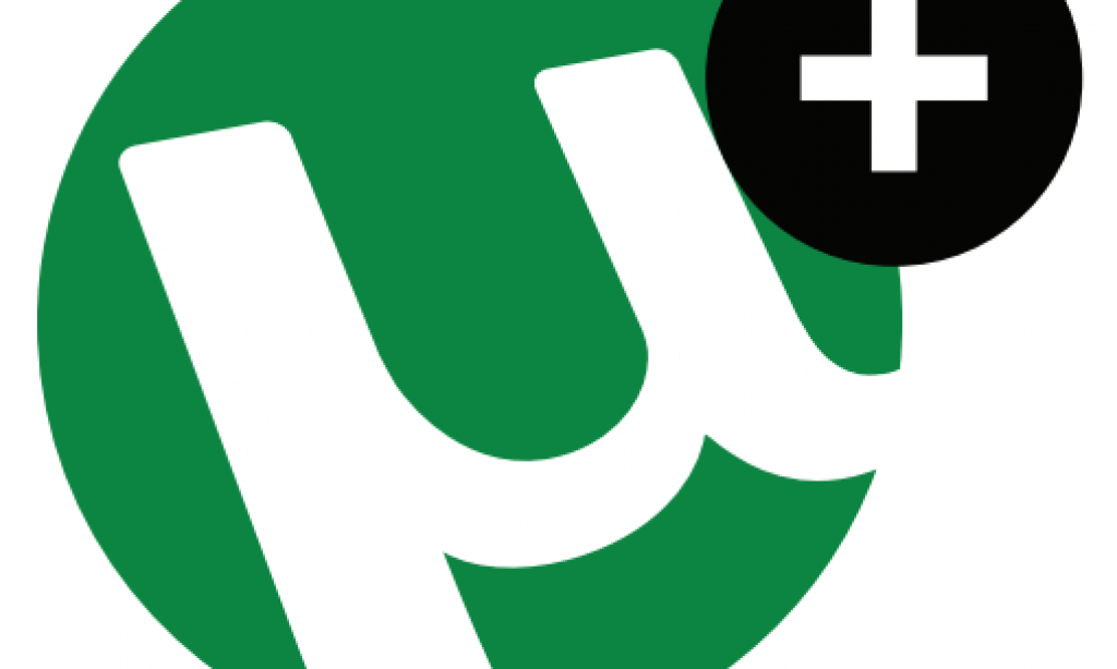 uTorrent Plus Leaves Beta – Features Antivirus, Remote Transfer, and More