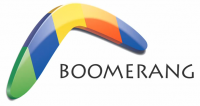 Boomerang for Gmail: Chrome Extension for Sending, Tracking Future Emails