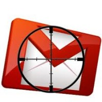 How To: Find Out if Your Gmail Account Has Been Hacked