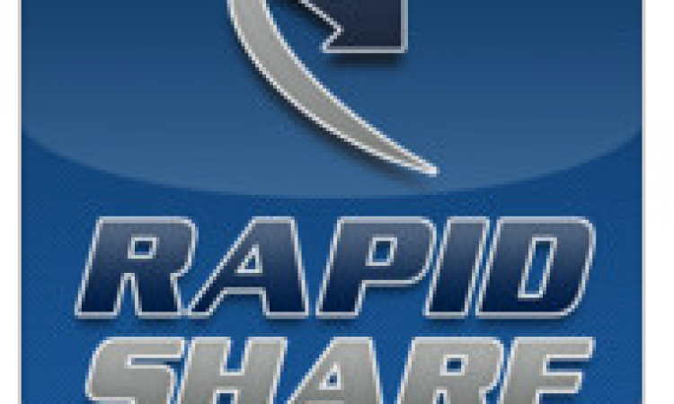 RapidShare Launches Mobile App for iPhone