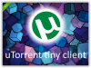 utorrent chrome